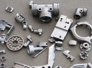 分析金属粉末注射成型工艺的优势有哪些?